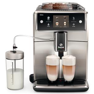 Espressomasin Philips Saeco Xelsis SM7685/00