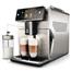 Espressomasin PhilipsSaeco Xelsis
