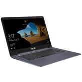Ноутбук Asus VivoBook S14