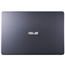 Notebook Asus VivoBook S14