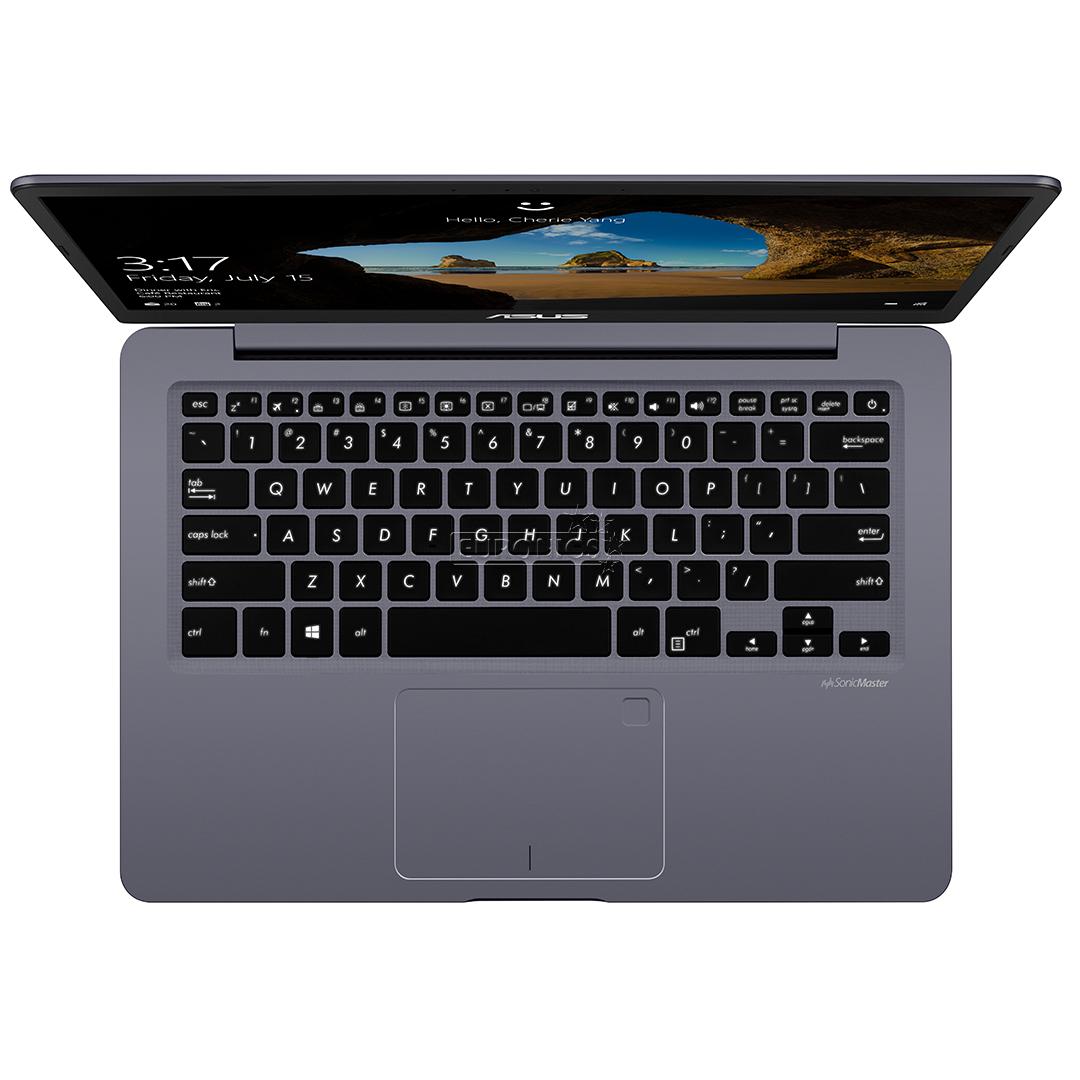 Notebook Asus Vivobook S14 S406ua Bv041t