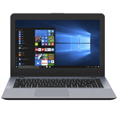 Notebook Asus VivoBook 14