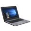 Sülearvuti Asus VivoBook 14