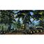 PS3 mäng Farming Simulator 15