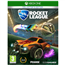 Xbox One mäng Rocket League Collectors Edition