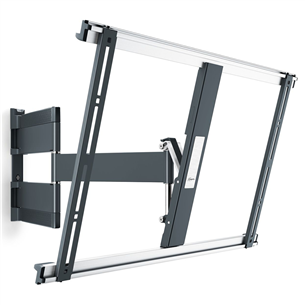 "TV wall mount Vogels (40-65"") THIN545"