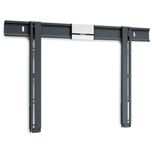 "TV wall mount Vogels (40-65"") THIN505"