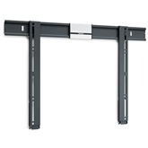 TV wall mount Vogels (40-65)