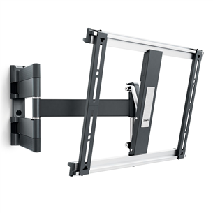 "TV wall mount THIN 445 (26-55""), Vogel´s THIN445"