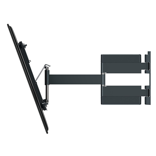 """TV wall mount THIN 445 (26-55""""), Vogel´s"""