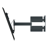 TV wall mount THIN 445 (26-55), Vogel´s