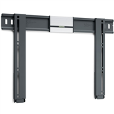 TV wall mount Vogels (26-55)
