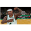 PS4 mäng NBA 2K18