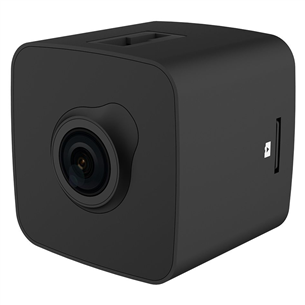 Videoregistraator Prestigio RoadRunner Cube