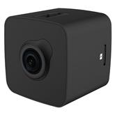 Видеорегистратор RoadRunner Cube, Prestigio