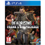PS4 mäng Dead Rising 4 Franks Big Package