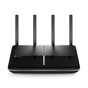 WiFi ruuter TP-Link AC3150
