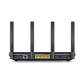 WiFi router TP-Link AC3150