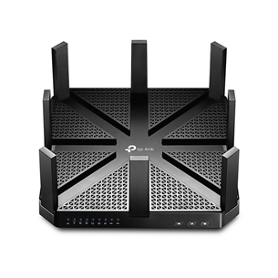 WiFi router TP-Link AC5400 Tri-Band