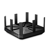 WiFi ruuter TP-Link AC5400 Tri-Band
