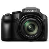 Digital camera Panasonic DCM-FZ81