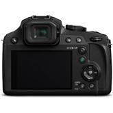 Fotokaamera Panasonic DCM-FZ81