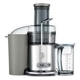 Juice extractor the Nutri Juicer™, Sage (Stollar)