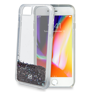 iPhone 7/8 ümbris Celly Star