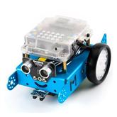 Robot mBot v1.1