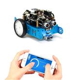 Робот mBot v1.1, Makeblock