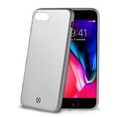 iPhone 7/8 ümbris Celly Softmatt