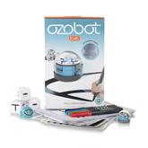 Robootika stardikomplekt Ozobot Bit Starter Kit