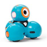 Robot Wonder Workshop Dash