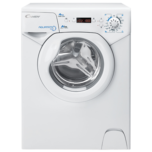 Washing machine, Candy / 1100 rpm