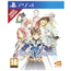PS4 mäng Tales of Zestiria