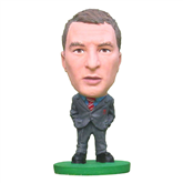 Kujuke SoccerStarz Brendan Rodgers Liverpool