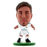 Kujuke SoccerStarz Sergio Ramos Real Madrid