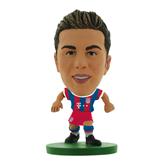 Kujuke SoccerStarz Mario Gotze FC Bayern