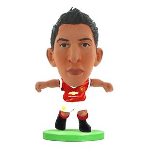 Figurine Angel Di Maria Manchester United, SoccerStarz