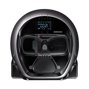 Robottolmuimeja Samsung POWERbot Star Wars Limited Edition - Darth Vader