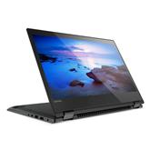 Notebook Lenovo Yoga 520-14IKB