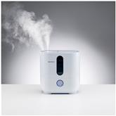 Ultrasonic humidifier U300, Boneco