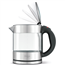 Veekeetja Sage The Compact Kettle Pure™