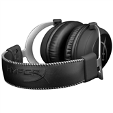 Peakomplekt Kingston HyperX Cloud