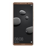 Nutitelefon Huawei Mate 10 Pro Dual SIM
