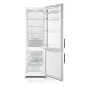 Холодильник Hisense (180 см)