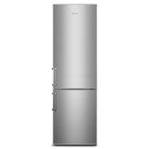 Külmik Hisense (180 cm)
