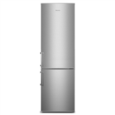 Refrigerator Hisense (180 cm)
