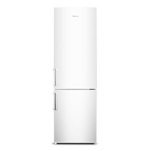 Külmik Hisense / kõrgus: 180 cm