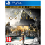 PS4 mäng Assassins Creed Origins Gold Edition